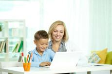 Инструкция по переводу на заочную форму обучения в школе 9 - kwork.ru