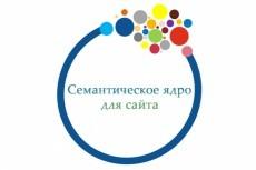 создам одну страницу 5 - kwork.ru