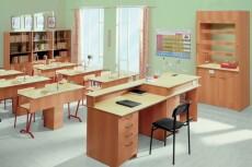 Расчет и проектирование фундаментов дома, коттеджа 3 - kwork.ru
