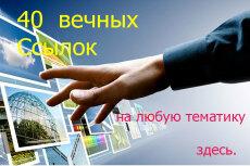 Рерайт текстов 15 - kwork.ru