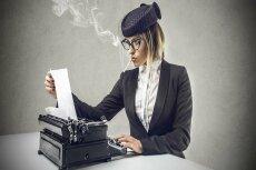 Напишу статью по любой теме 2000символов 5 - kwork.ru