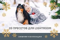 Парсинг любой информации в интернете. Cайты, товары, клиенты, данные 17 - kwork.ru