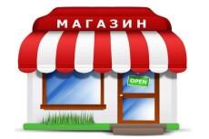 подберу кофе-машину 3 - kwork.ru