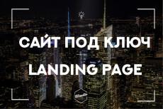 Напишу качественную статью, пресс-релиз или обзор 7 - kwork.ru