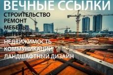 Напишу статьи и размещу на своих сайтах. 1 кворк  3 статьи на 3 сайтах 3 - kwork.ru