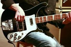 Сыграю на гитаре 19 - kwork.ru