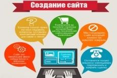 Нулевая отчетность 6 - kwork.ru