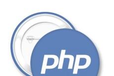 Создам форму обратной связи на php 4 - kwork.ru