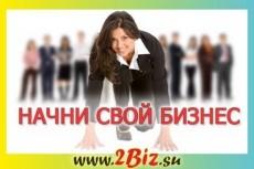 Корпоративную почту на вашем домене: Яндекс, Mail.ru, Gmail 37 - kwork.ru