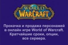 Набор текста, Транскрибация аудио и видео в текст 3 - kwork.ru