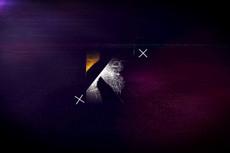 Сделаю 1 видео-визуализацию вашего логотипа или текста 30 - kwork.ru