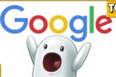 200 репостов в Google Plus 14 - kwork.ru