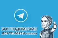 Сделаю 4 иллюстрации для Вашего кворка 13 - kwork.ru