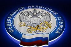 Декларация ЕНВД для ООО и ИП 13 - kwork.ru