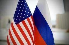 выполню перевод дипломатических текстов с английского языка и наоборот 5 - kwork.ru