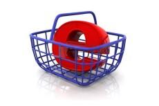 заполню интернет-магазин 10-ю товарами на ваших условиях 3 - kwork.ru