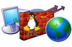 настрою OpenVPN по сертификатам на сервер Linux или Windows с паролями 3 - kwork.ru