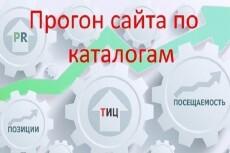 Создам для Вас интернет-магазин для заработка на Алиэкспресс 8 - kwork.ru