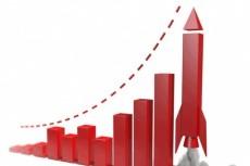 Увеличим количество посетителей сайта на 400 в сутки в течение месяца 15 - kwork.ru