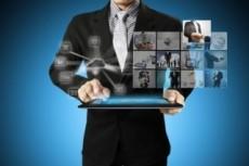Уникализация и СЕО оптимизация ваших Видео 28 - kwork.ru
