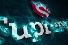 Создам обложку для видео в YouTube 20 - kwork.ru