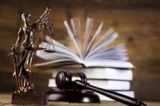 Напишу без воды статью на юридическую тематику 12 - kwork.ru