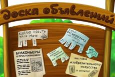10 Продающих объявлений на Авито 22 - kwork.ru