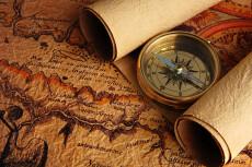 Научу тебя составлять план характеристики литературного героя 20 - kwork.ru