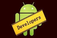 Создам Android приложение -1 экран 54 - kwork.ru