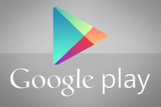 протестирую Ваше мобильное приложение на Android 8 - kwork.ru