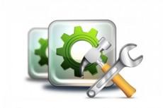 Установлю и настрою продающий шаблон для OpenCart | OcStore 19 - kwork.ru