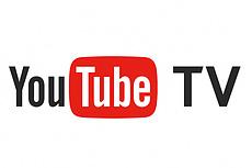 2000 просмотров видео с удержанием на YouTube 18 - kwork.ru