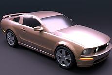 3D моделирование 27 - kwork.ru