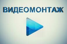 Напишу и опубликую 50 уникальных комментариев для вашего сайта 4 - kwork.ru