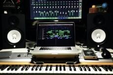 Создам ремикс к любой музыке. Профессионально и качественно 11 - kwork.ru