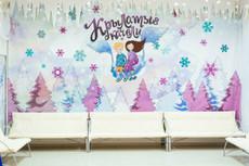 Создам профессиональный статичный баннер 107 - kwork.ru