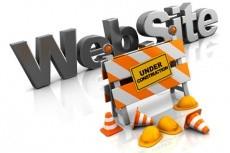Доработаю сайт на WordPress 5 - kwork.ru