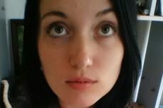 пишу уникальные посты психологической и эзотерической тематики 6 - kwork.ru
