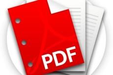 конвертирую PDF в JPG 5 - kwork.ru