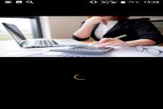 Подготовлю счет для покупателя, товарную накладную, ТТН, счет фактуру 8 - kwork.ru