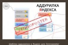 научу наполнять группу живыми, тематическими пользователями в VK 7 - kwork.ru