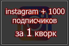 Наполню интернет-магазин 100 шт товаров 17 - kwork.ru