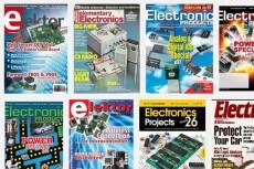 Откорректирую перевод с английского статьи по электронике, микроконтроллерам 4 - kwork.ru