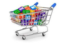 Выполню ручное наполнение сайтов и магазинов товаром 6 - kwork.ru