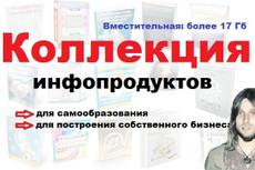 Прогон сайта по сайтам-анализаторам - 200 сервисов 28 - kwork.ru