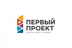 Создам логотип или шаблон 6 - kwork.ru