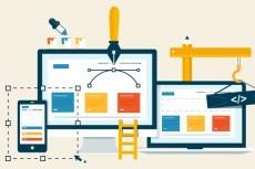 Технический SEO аудит Ваших сайтов 4 - kwork.ru
