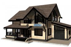 Планировочное решение вашего дома, квартиры, или офиса 40 - kwork.ru