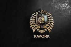 Сделаю заставку для видео - интро 42 - kwork.ru