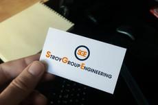 Сделаю профессиональный логотип вашей компании 31 - kwork.ru